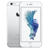 Apple iPhone 6S 16GB Global
