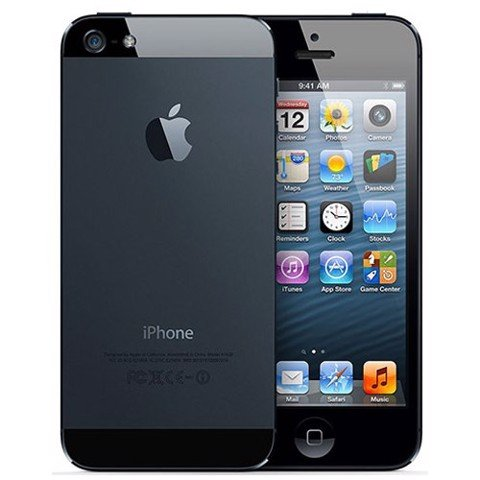 Apple iPhone 5 32GB Global - (New 99%)