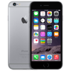 Apple iPhone 6 Plus 128GB Global