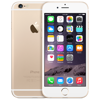 Apple iPhone 6 Plus 16GB Global