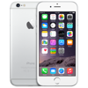 Apple iPhone 6 128GB Global - (New 99%)