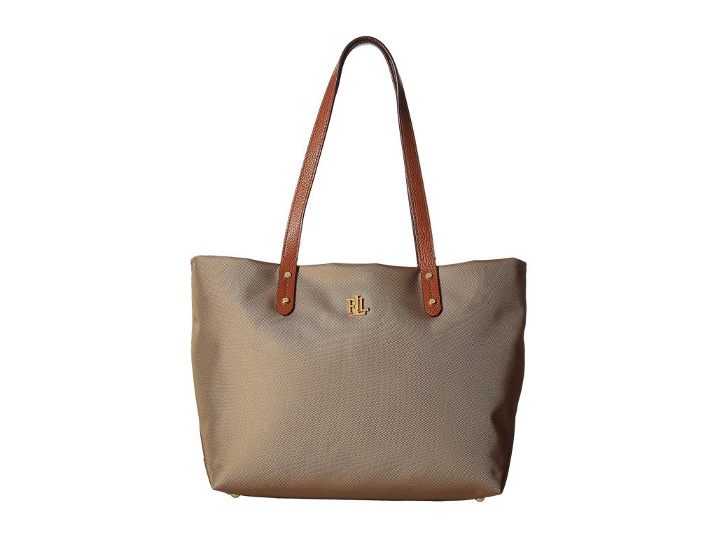 Túi xách Ralph Lauren 9050319 Bainbridge Shopper