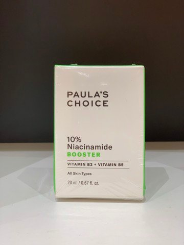 Paula's Choice Mia 10% 20ml