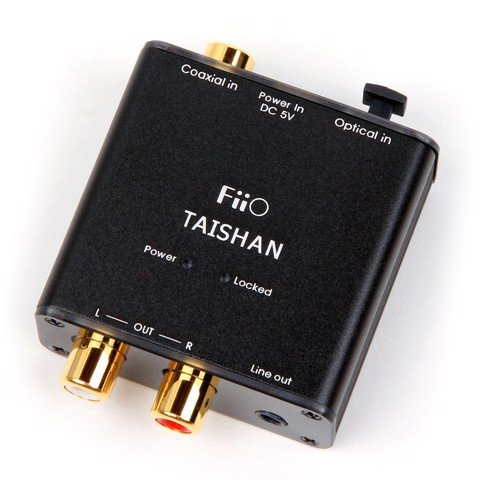 bo-chuyen-am-thanh-optical-to-av-fiio-d3-digital-to-analog-audio-converter