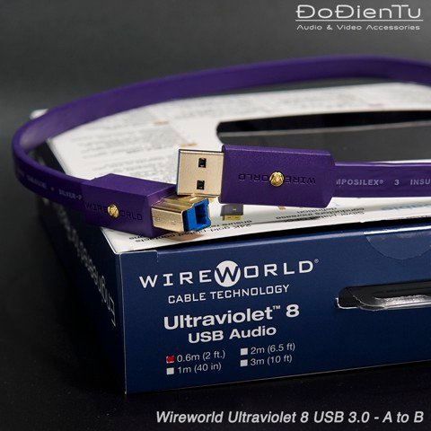 wireworld-ultraviolet-8-usb-3-0-a-b