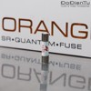 Cầu chì Quantum Fuse - Orange