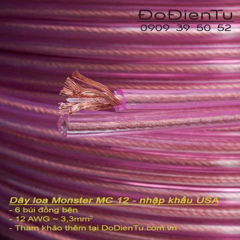 day-loa-monster-omc-original-monster-cable-12-gauge