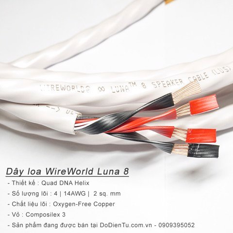 day-loa-wireworld-luna-8
