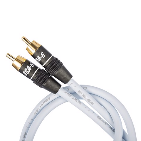 day-tin-hieu-subwoofer-supra-sublink-1rca-1rca-white-blue