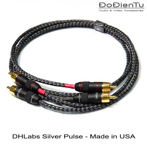 dh-labs-silver-pulse-rca