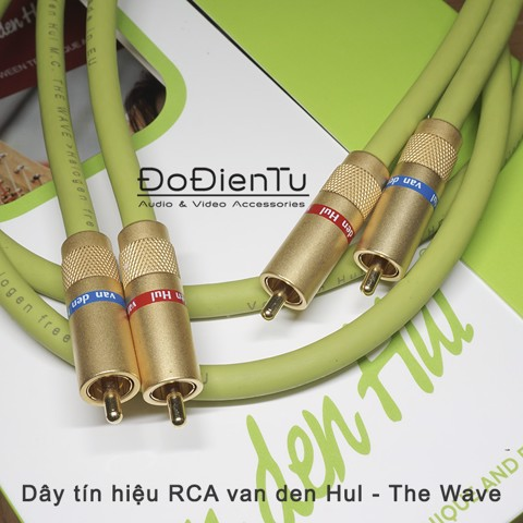 van-den-hul-the-wave-rca