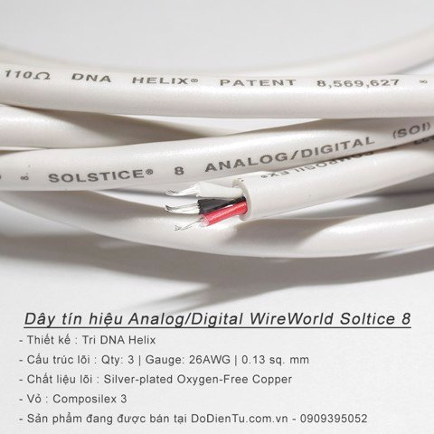 wireworld-soltice-8-analog-digital-cat-met