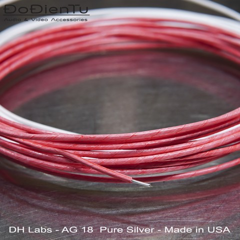dh-labs-ag-18-hookup-wire