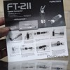 Furutech FT 211 (R)