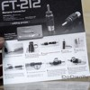 Furutech FT 212 (R)