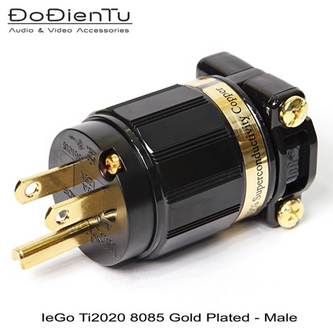 iego-ti2020-8085-gold-plated-male