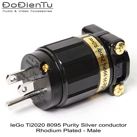 iego-ti2020-8095-purity-silver-rhodium-plated-male