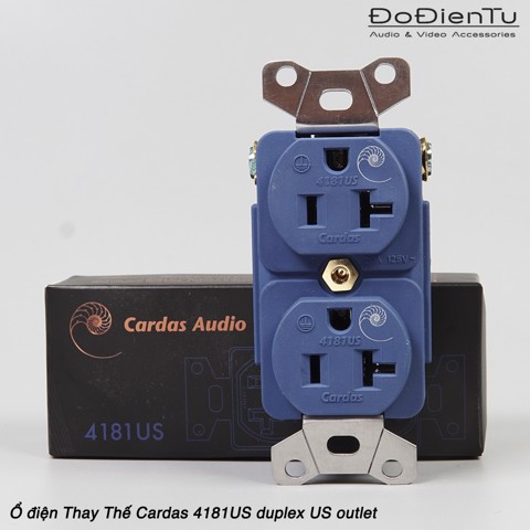 cardas-audio-4181-us-duplex-outlet