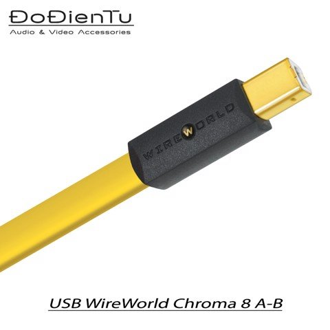 wireworld-chroma-8-usb-a-b