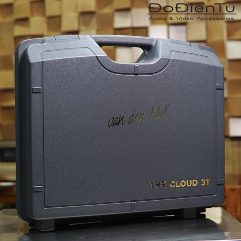 day-loa-van-den-hul-3t-the-cloud-limited-edition