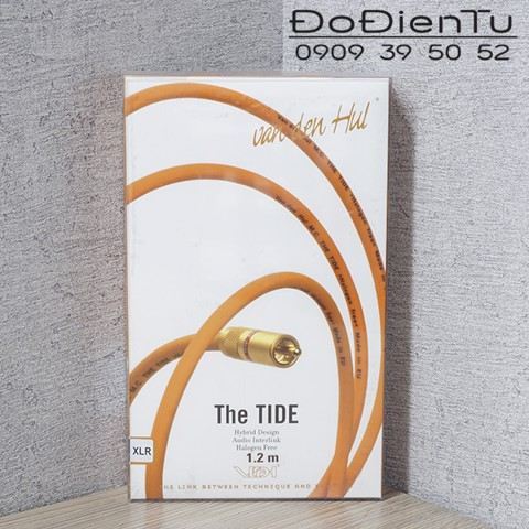 van-den-hul-the-tide-hybrid-xlr