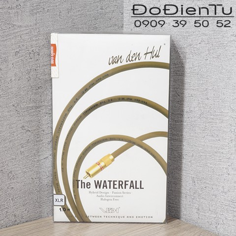 van-den-hul-the-waterfall-hybrid-xlr