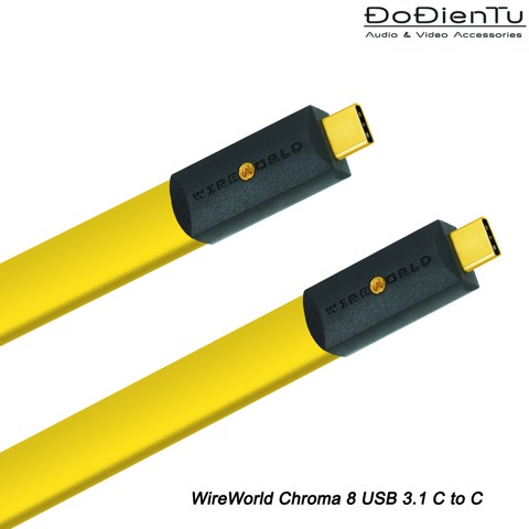 wireworld-chroma-8-usb-3-1-c-to-c