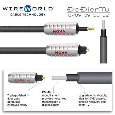 wireworld-nova-toslink-optical-to-3-5mm-optical-cable