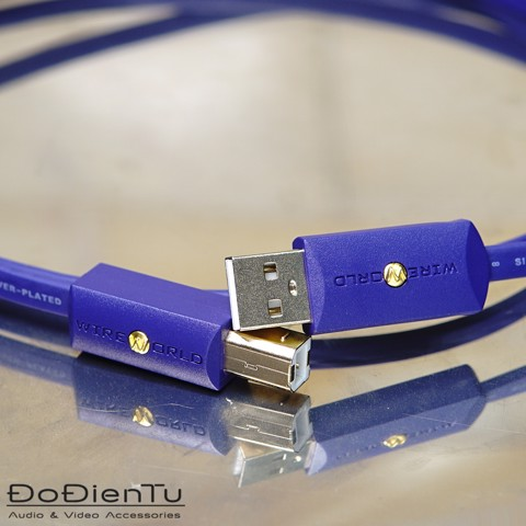 wireworld-ultraviolet-8-usb-2-0-a-b