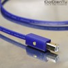 WireWorld Ultraviolet 8 USB 2.0 A - B
