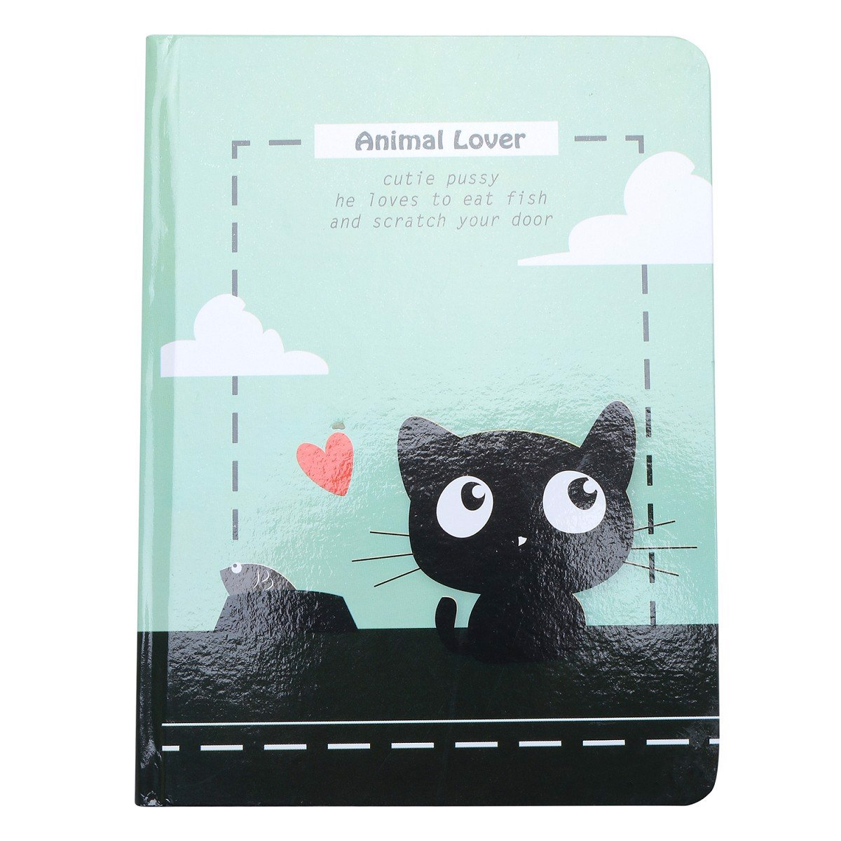 so vivaone bia cung 13 18 meo animal lover
