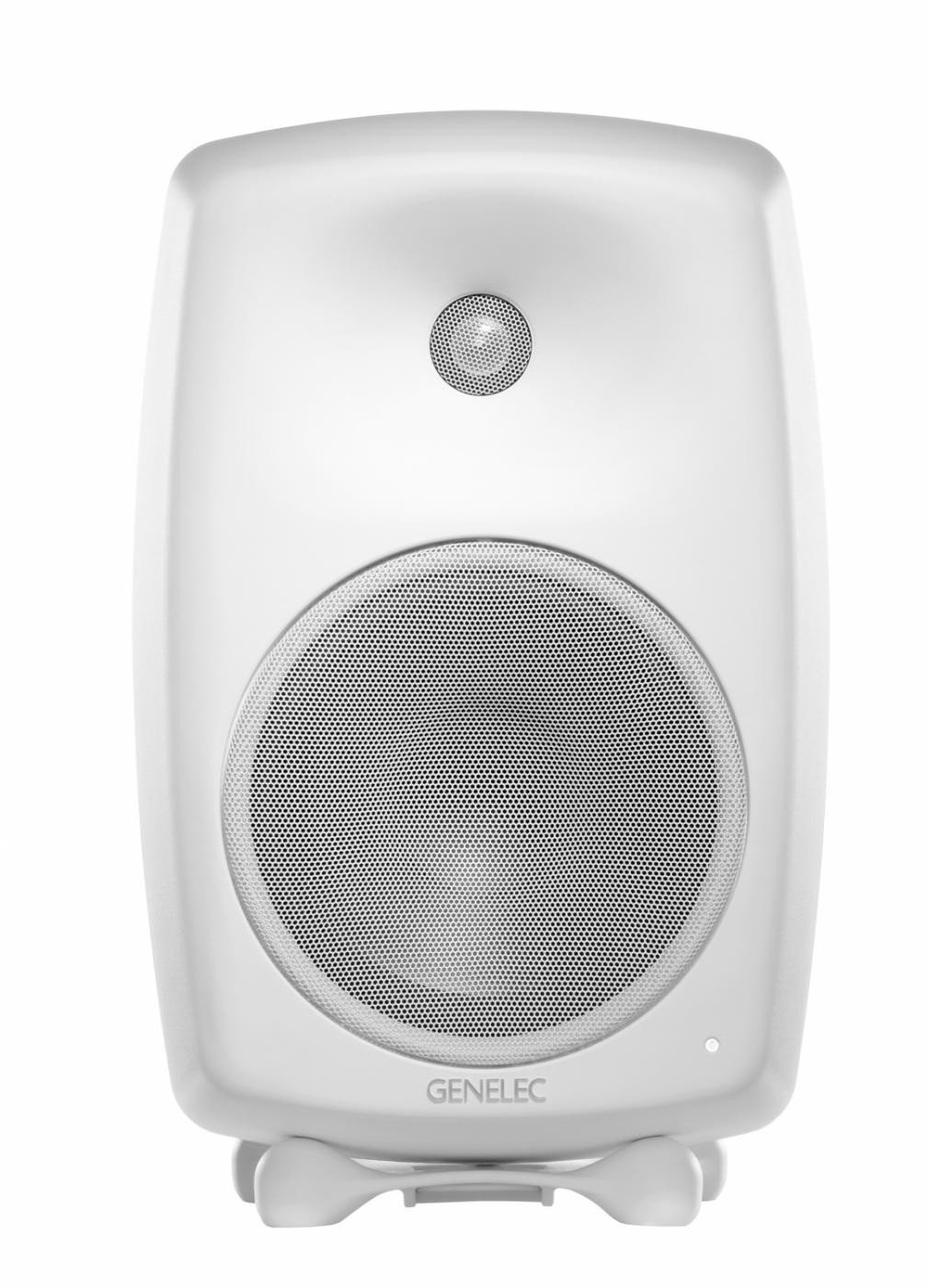 loa genelec g five