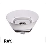 http://rayvietnam.com/collections/nha-xuong/products/den-led-nha-may-hibay-hxb
