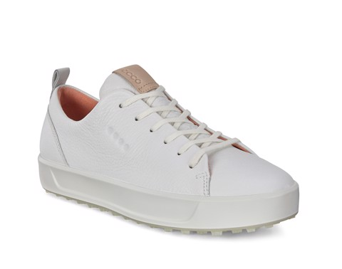 ECCO W GOLF SOFT