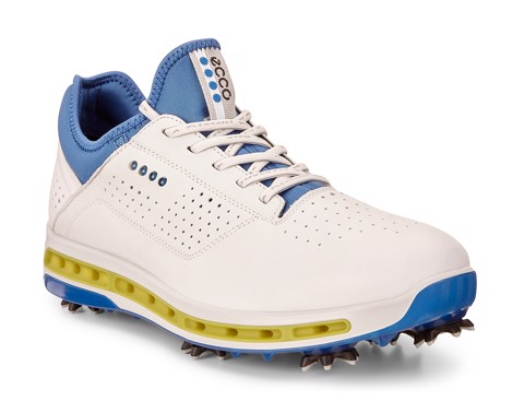 ECCO M. GOLF COOL