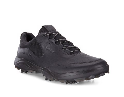 ECCO M GOLF STRIKE