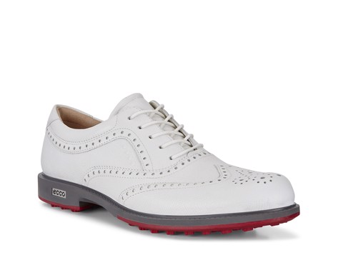 ECCO M TOUR GOLF HYBRID