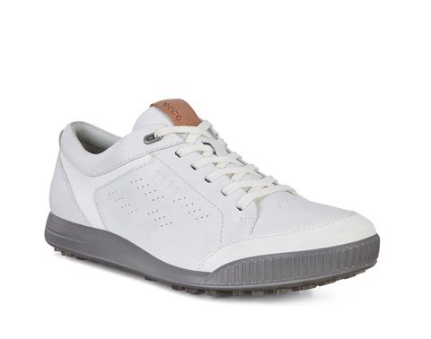 ECCO M GOLF STREET RETRO