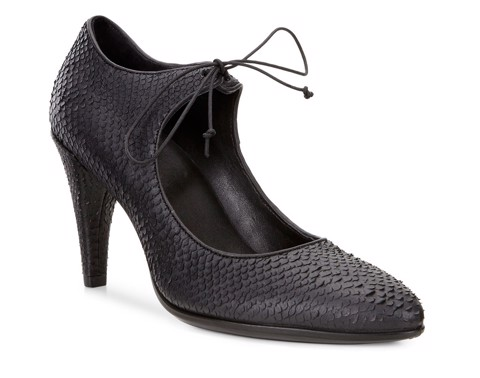 ECCO SHAPE 75 MARY JANE