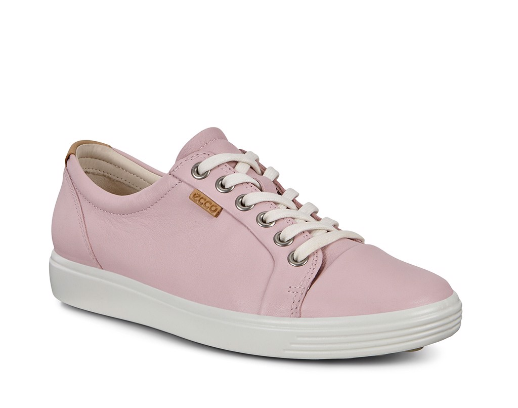 ECCO SOFT 7 WOMEN