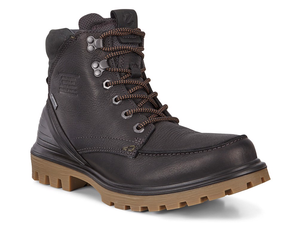 ECCO TREDTRAY MEN BOOT