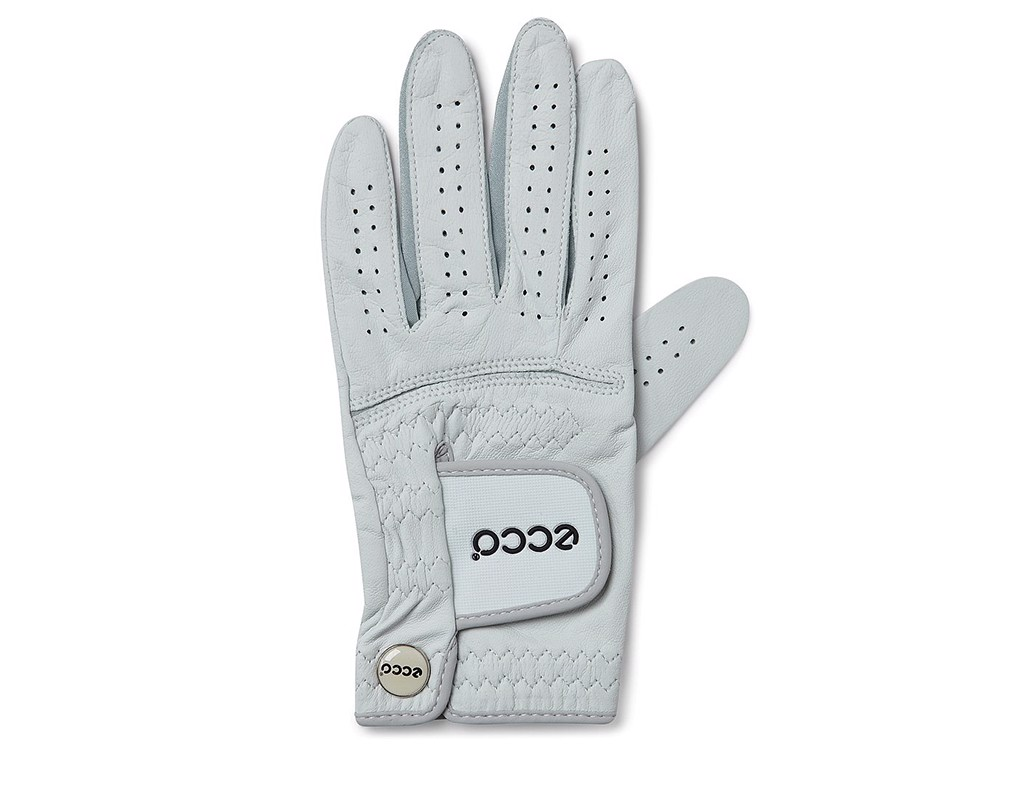 ECCO GOLF GLOVE LADIES