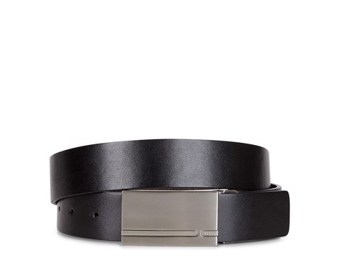 ECCO HENRIK FORMAL BELT