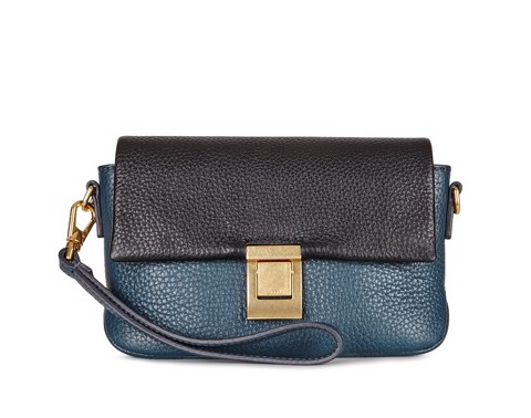 ECCO ISAN 2 MINI CROSSBODY
