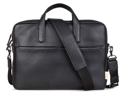 ECCO MADS LAPTOP BAG 13 INCH