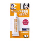 Rubber & Leather Glue B-084 Soft99 Japan