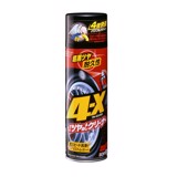 4-x Tire Cleaner