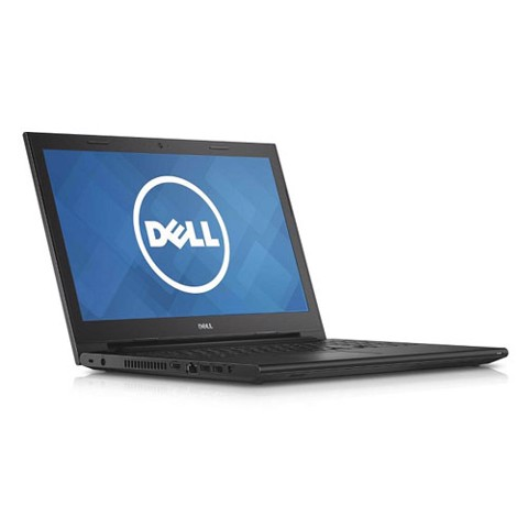 Laptop Dell Inspiron 3542 CPU core i7 4510