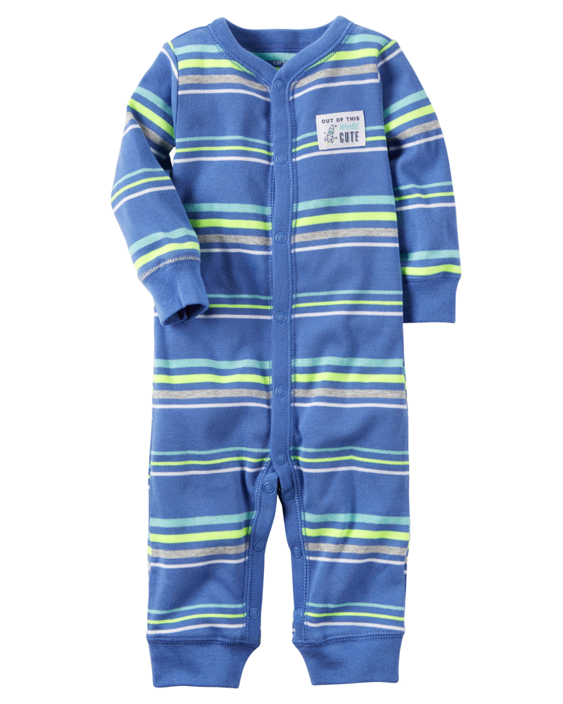 upload 7fdf41dc9a1448cfb92e03588a2c2fdc 1024x1024 Sleepsuit cotton nhập Mỹ