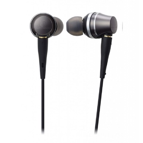 Audio Technica ATH CKR90iS